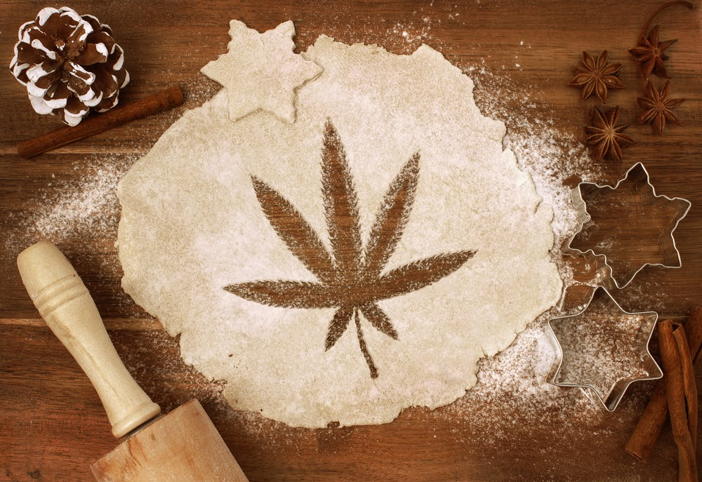 how to make cannaoil recipe
