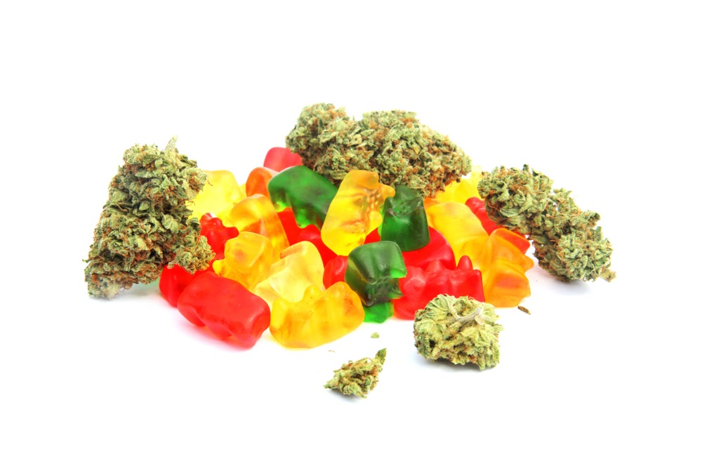how long do edibles last guide