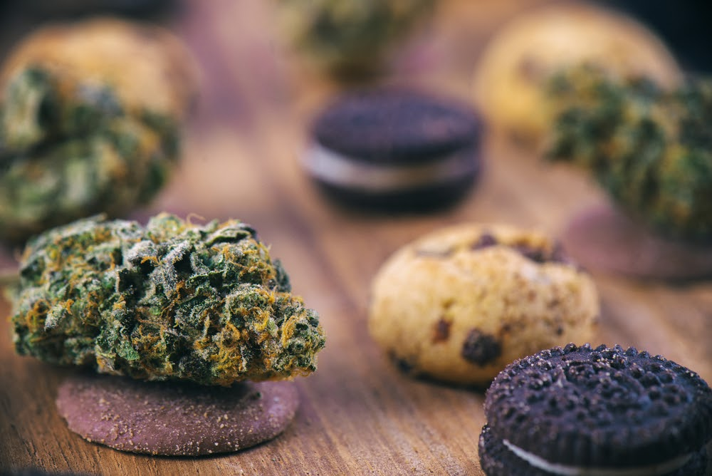 How Long Do Edibles Last? – A Guide To Dosing