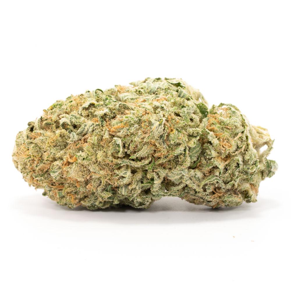 thcv strain for weed diet