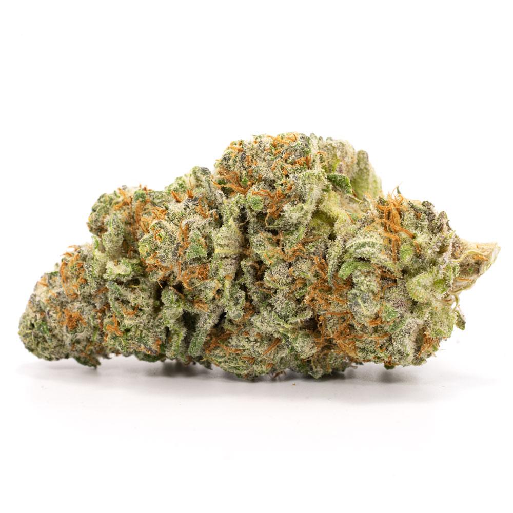 Northern Lights cannabis for sleep