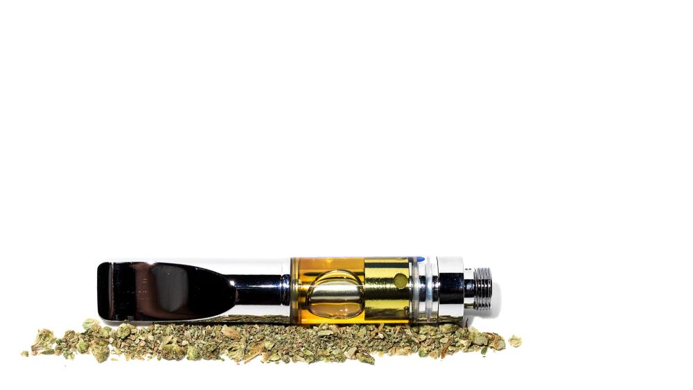 THC Vape Pen – Exploring Cannabis Vapes