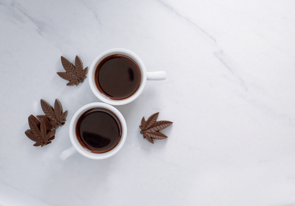 Weed Hot Chocolate – Three Ways to Put a New Spin on an Old Classic
