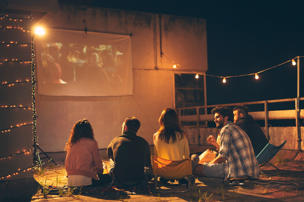 Best Stoner Movies – 7 Movies to Fuel Your Movie Marathon