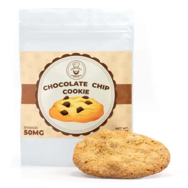 SugarJacks-Chocolate-Chip-Cookie-50MG-2-600x600