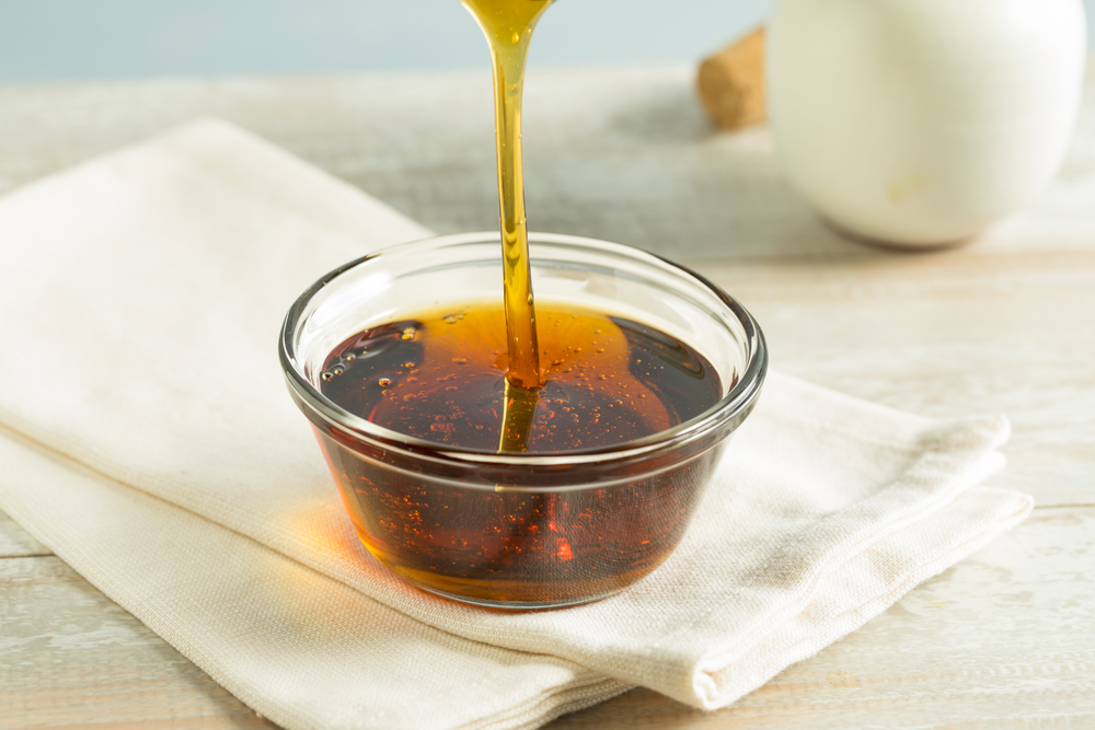 THC Syrup – A Sensationally Sweet Way to Medicate